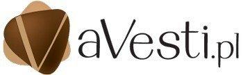 aVesti - odzież, obuwie online